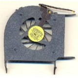 Compaq B1900 Laptop CPU Cooling Fan