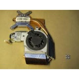 HP Pavilion TX1000 Laptop CPU Cooling Fan
