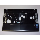 Sony Vaio SVE15 Palmrest with/out Touchpad