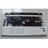 Sony Vaio SVE15 Palmrest with/out Touchpad (White)