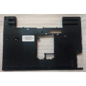 IBM Lenovo Thinkpad T430 T430I Base Bottom 0B38909 OB38910 04W6882