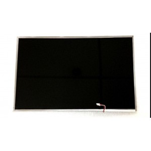15.4 WXGA Laptop LCD Screen for HP Pavillion DV6000