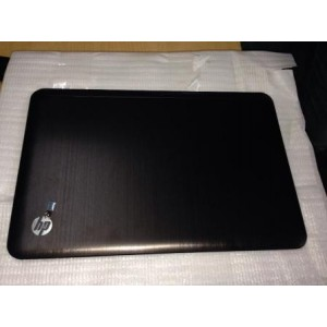 HP Pavilion DM4-1000 1100 1200 LCD Back Cover