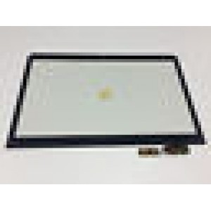 Sony VAIO SVE14A 14.0 Touch Screen Digitizer Glass + Screen