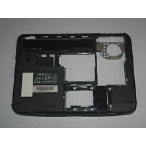 Acer Aspire 4710 Base Bottom Cover