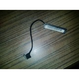 HP Envy 6-1000 Series HDD Connector