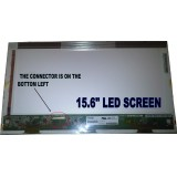 15.6 WXGA Laptop LED Screen for Lenovo G580
