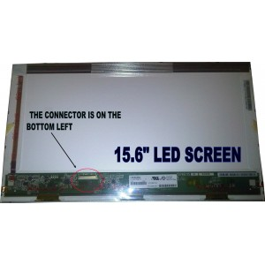 15.6 Laptop LED Screen WUXGA (1920x1080) Full HD