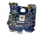 Sony Vaio VPCEH3 Series Intel Laptop Motherboard A1827699A MBX-247
