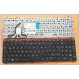 Laptop Keyboard For HP Pavilion 15-e000 15-n000 15t-n100 Black Frame Black