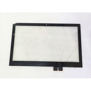 14'' For Lenovo IdeaPad Flex2-14 2-14D Touch screen Digitizer Glass Replacement