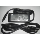 Laptop Power Adapter / Charger for HP Pavilion DV4-1000 DV4-2000 DV4-4000 Series