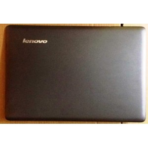 Lenovo IdeaPad U410 LCD Back Cover / Rear Case
