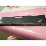 Lenovo Thinkpad T500 Palmrest with Touchpad
