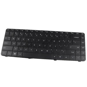 G42 HP Laptop Keyboard
