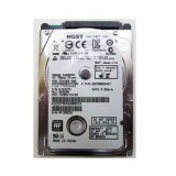 500GB Hitachi (HGST) Laptop sata hard drive 2.5inch 5400rpm