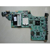 HP Pavilion DV6 DV6T AMD Laptop Motherboard 595133-001