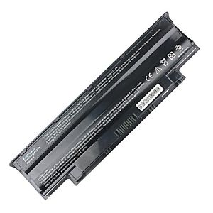 6 Cell Laptop Battery for Dell Vostro 1440 1450 1540 1550 3450 3550 3750 Series