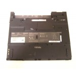 IBM ThinkPad T40 T41 T42 T43 Bottom Case 13N5103 62P4220