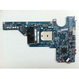 HP Pavilion G4 G7 AMD Laptop Motherboard 649948-001