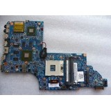 HP Pavilion DV6-7000 Intel Laptop Motherboard 682169-001