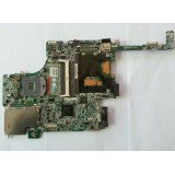 HP EliteBook 8560w Motherboard 685516-001