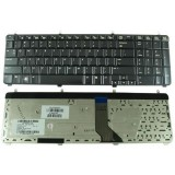 HP Pavilion DV8 Keyboard