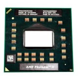 AMD Phenom II N620 2.8GHz 2MB s1 LP CPU HMN620DCR23GM