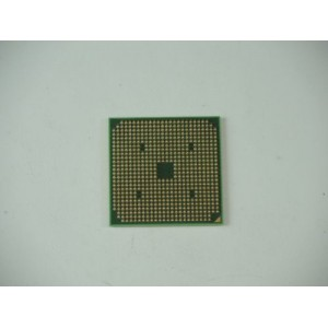 AMD Turion 64 X2 RM-70 2.0 GHz Laptop Processor CPU TMRM70DAM22GG