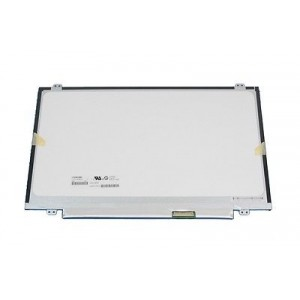 15.6 Laptop LED Paper Screen DIOD for Sony Vaio SVE15