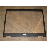 Acer Aspire 5100 Series Front LCD Bezel