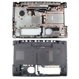 Laptop Base Bottom Case Cover For Gateway NV55C NV50A for Aspire 5733Z Series