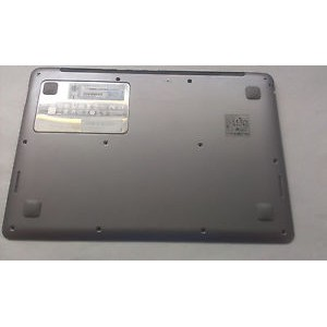 Acer Aspire Ultrabook S3-951 Bottom Case 604QP03001 PN:39.4QP01.XXX With Antenna