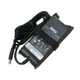 Dell 90w Laptop Adapter - No Power Cord