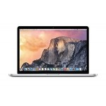 "Macbook Pro Retina 15"" 2013, Core i7 2.0 GHZ,8 GB Ram, 256 GB SSD, good condition good battery backup With Box"
