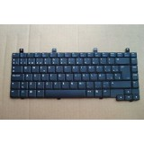 Compaq Presario C300 Laptop Keyboard