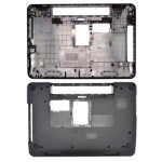 DELL INSPIRON N5110 M5110 LAPTOP BOTTOM BASE D COVER