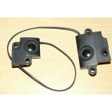 Dell Inspirion 1564 Laptop Speakers Set