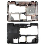 Bottom Case Base Cover for Lenovo IBM IdeaPad Y560