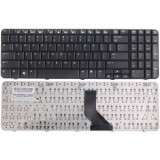 G60 HP LAPTOP Keyboard