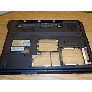 Compaq V6000 V6305NR Bottom Base Cover