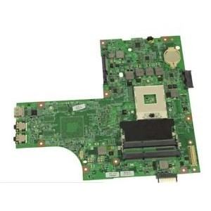 DELL INSPIRON 15R N5010 MOTHERBOARD SYSTEM BOARD INTEL GRAPHICS  DP/N: 8R0GW