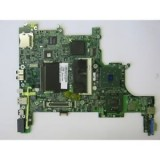Dell Latitude X300 / DX300 Laptop Motherboard 0U5419