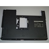 Dell Inspiron 14 N4020 N4030 Laptop Bottom Base GNCVH 7408W
