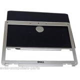 Dell Inspiron 1420 1421 LCD Back Cover Front Bezel