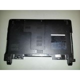 Dell Inspiron 1464 Case Bottom Base Cover Enclosure 01G73 001G73