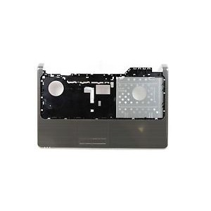 Dell Inspiron 1464  Palmrest Touchpad Assembly W9NMP 0W9NMP