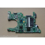 Dell Inspiron 14z 5423 intel Motherboard