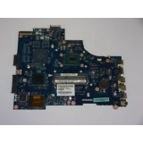 Dell Inspiron 15 3521 Intel i3 Motherboard