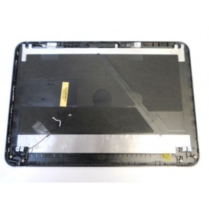 Dell Inspiron 15 3537 LCD Back Cover Lid 15.6""